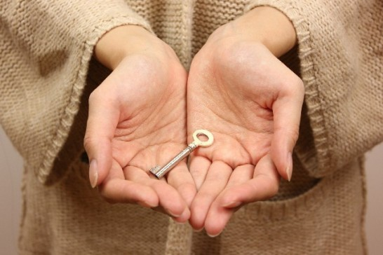 高保証・好条件で出稼ぎに行くための鍵