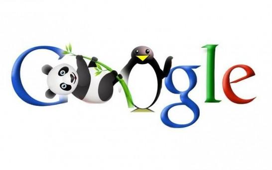 グーグル検索を活用する