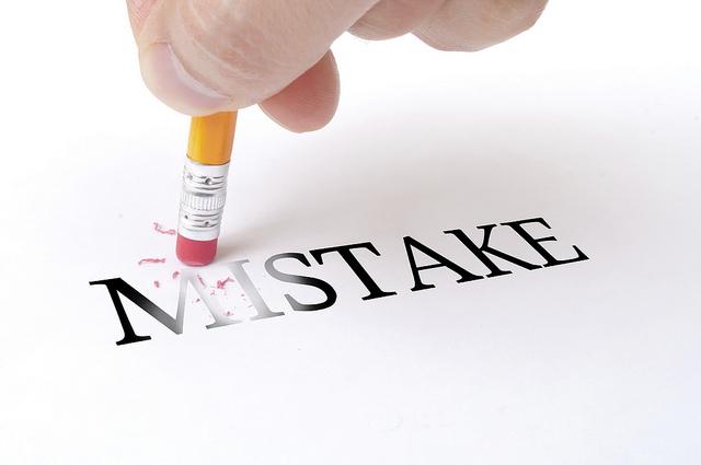 出稼ぎ風俗で失敗しないために必ずチェックしておくべき14項目
