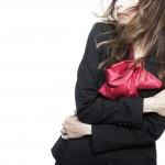 AV女優求人をプロダクションサイトから探すべきではない致命的な理由