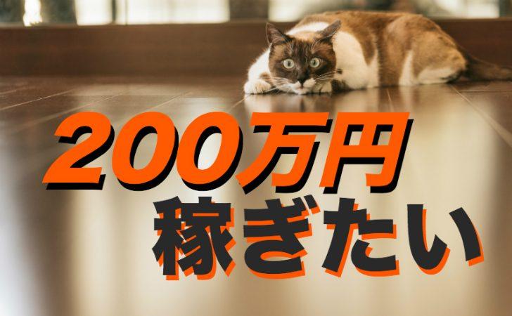 【実例速報】栃木宇都宮で1ヶ月で200万円以上稼げる大人気出稼ぎ店