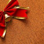 【第1弾】夜教からクリスマスプレゼントキャンペーン!