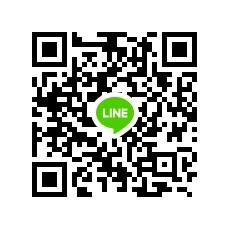 my_qrcode_1520437094503